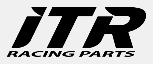 ITR Components